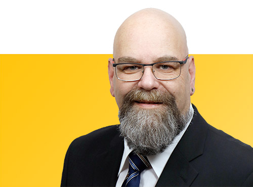 Uwe Langrock Abragon
